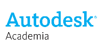 Autodesk Academia Program